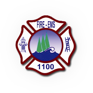 Ocean Pines Fire Department